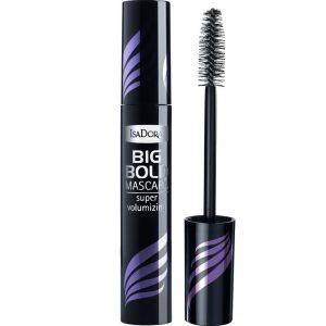 Isadora-Big-Bold-Mascara-10-01-IBBM