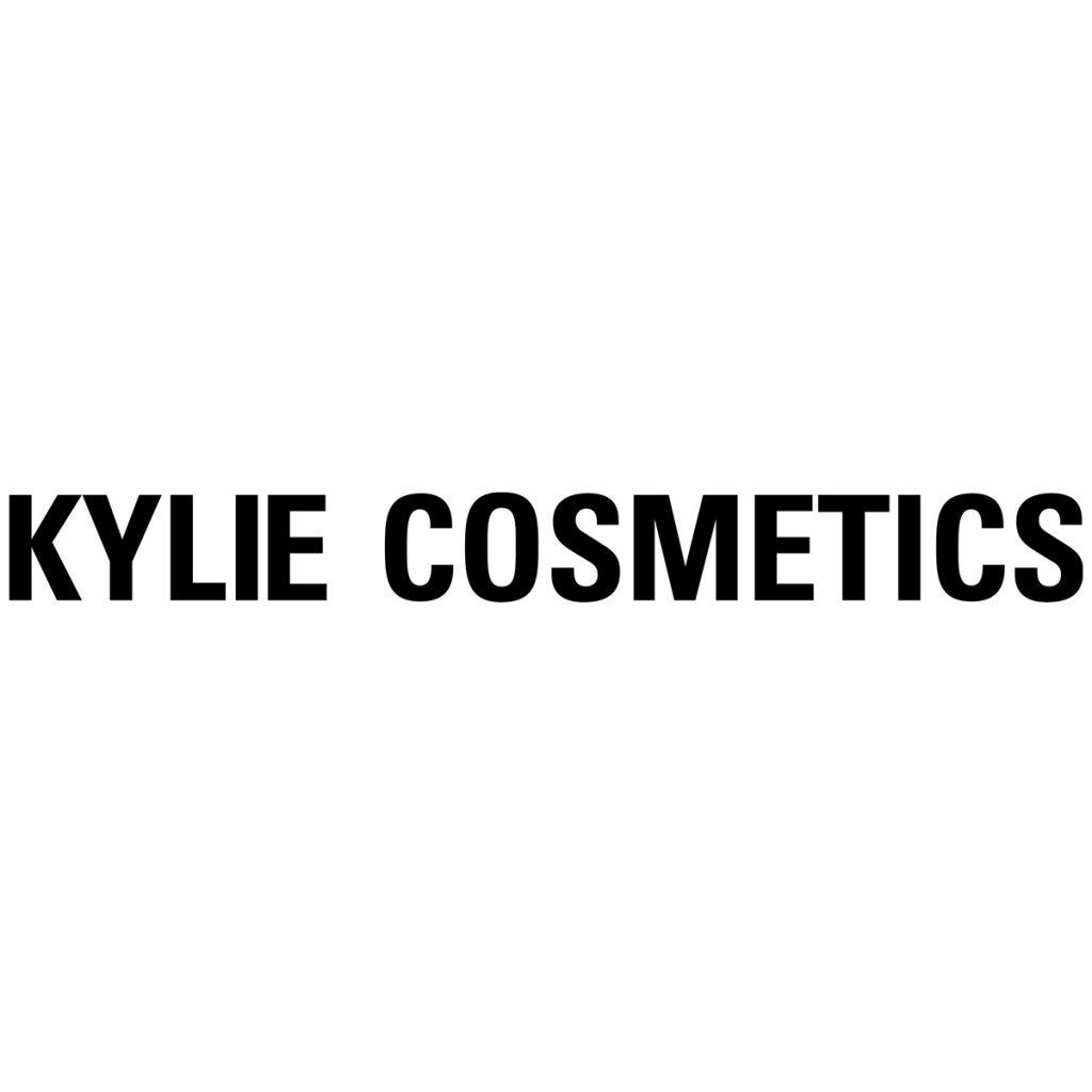 KYLIECOSMETICS_LOGO