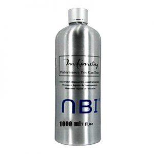 NBI-LIQUID-MONOMER-1000ML