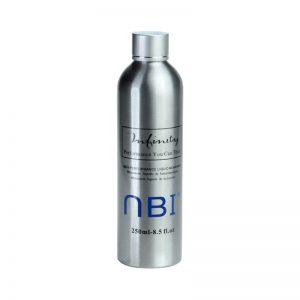 NBI-LIQUID-MONOMER-250ML