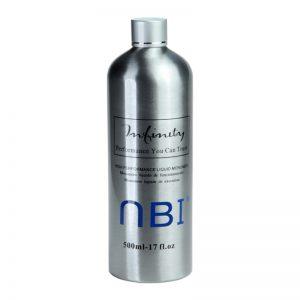 NBI-LIQUID-MONOMER-500ML