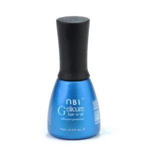 NBI-NAIL-SUPER-UV-GEL-15ML-01-NNSUG