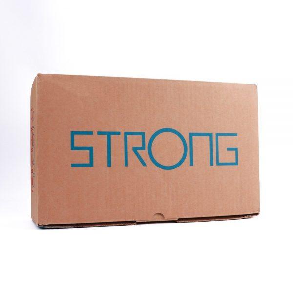Saeshin-Strong-204-04-SS204