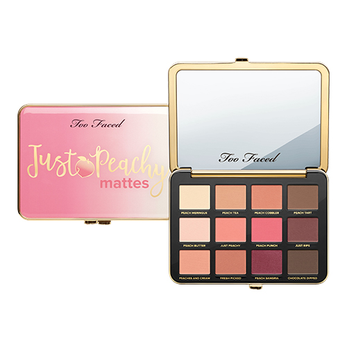 TOOFACED-JUST-PEACHY-MATTES-01-TFJPM
