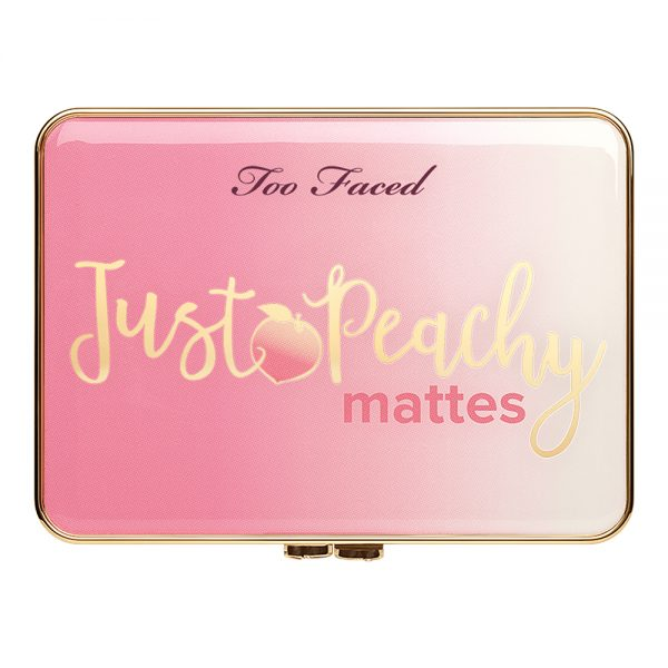 TOOFACED-JUST-PEACHY-MATTES-04-TFJPM