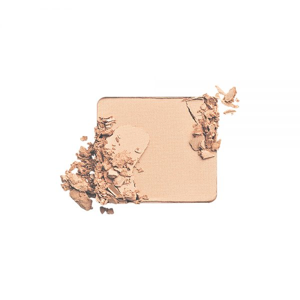 TOOFACED-JUST-PEACHY-MATTES-09-TFJPM