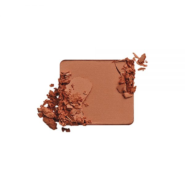TOOFACED-JUST-PEACHY-MATTES-10-TFJPM