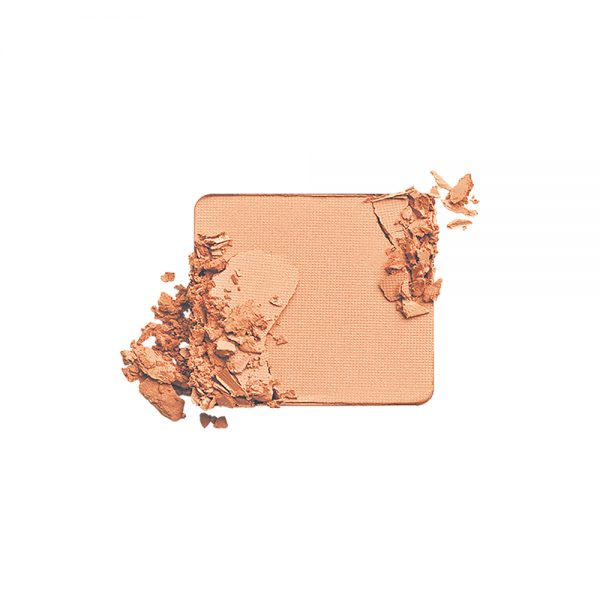 TOOFACED-JUST-PEACHY-MATTES-11-TFJPM
