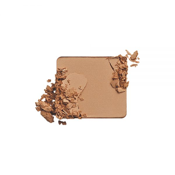 TOOFACED-JUST-PEACHY-MATTES-16-TFJPM