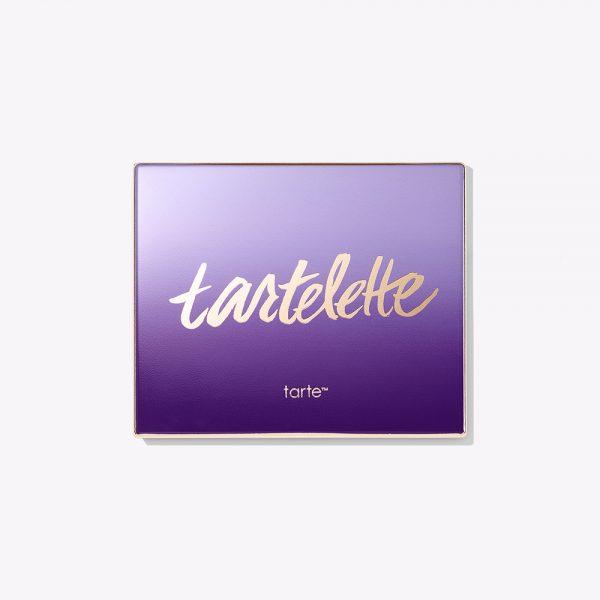 Tarte-tartelette-Amazonian-clay-matte-palette-02-TACMP
