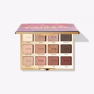 Tarte-tartelette-in-bloom-clay-palette-01-TIBCP