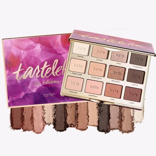Tarte-tartelette-in-bloom-clay-palette-02-TIBCP
