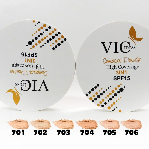 VICTRESS-Compact-Powder-01-VCP