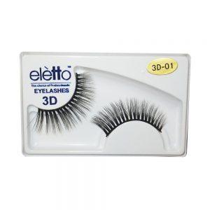 Eletto-3D-EyeLashes-01