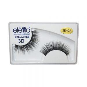 Eletto-3D-EyeLashes-02