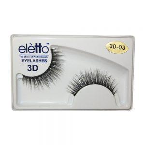 Eletto-3D-EyeLashes-03