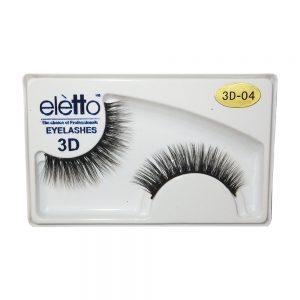 Eletto-3D-EyeLashes-04
