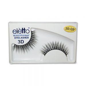 Eletto-3D-EyeLashes-05