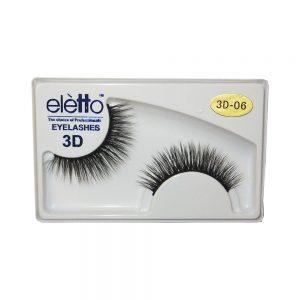 Eletto-3D-EyeLashes-06