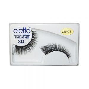 Eletto-3D-EyeLashes-07