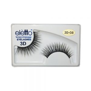 Eletto-3D-EyeLashes-08