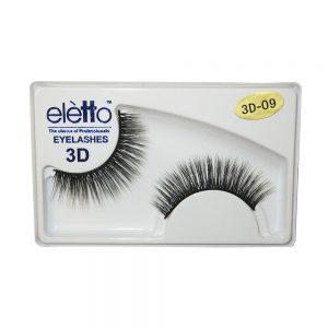 Eletto-3D-EyeLashes-09