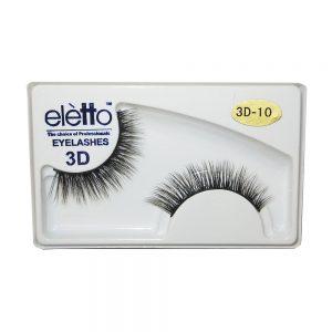 Eletto-3D-EyeLashes-10