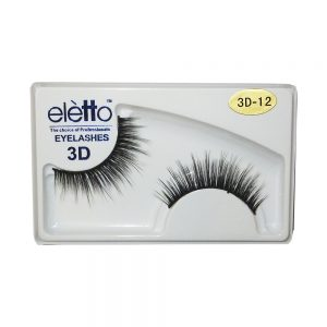 Eletto-3D-EyeLashes-12