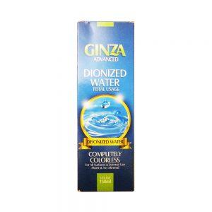 Ginza-Dionized-Water-150ml-01-GDW