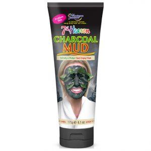 7thheave-Charcoal-Mud-Mask-01-7HCMM