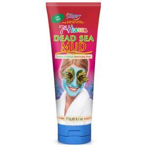 7thheaven-Dead-Sea-Mud-Mask-01-7HDSMM