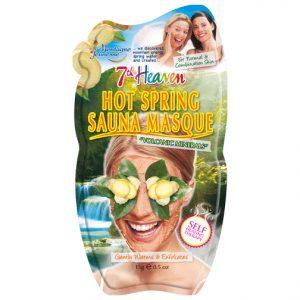 7thheaven-Hot-Spring-Sauna-15g-01-7HHSS