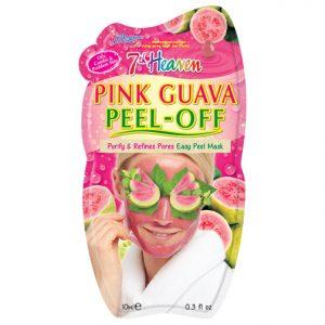 7thheaven-Pink-Guava-Peel-Off-10ml-01-7HPG