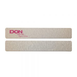 DON-100-180-White-Nail-File