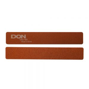 DON-100-180-Wooden-Nail-File