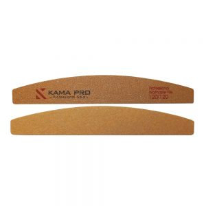 KAMA-120-120-Wooden-Nail-File