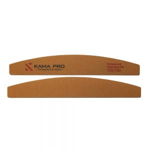 KAMA-150-150-Wooden-Nail-File