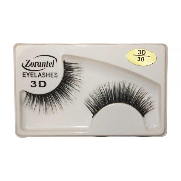 Zorantel-3D-EyeLashes-30