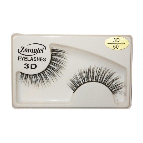 Zorantel-3D-EyeLashes-50