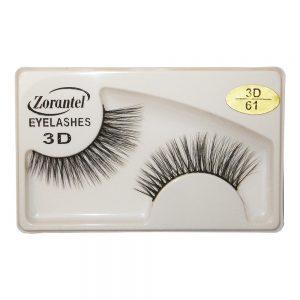 Zorantel-3D-EyeLashes-61
