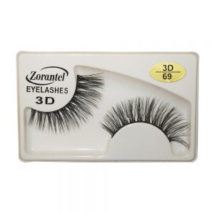 Zorantel-3D-EyeLashes-69