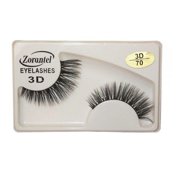Zorantel-3D-EyeLashes-70