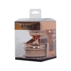 Bonica-Circle-Oval-Brush-01-BCOB
