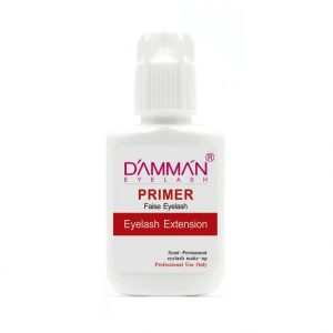 DAMMAN-PRIMER-FALSE-EYELASH