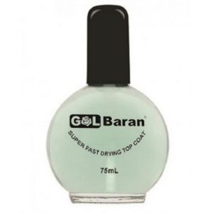 Golbaran-Nail-Top-Coat-75ml-01-GNTC