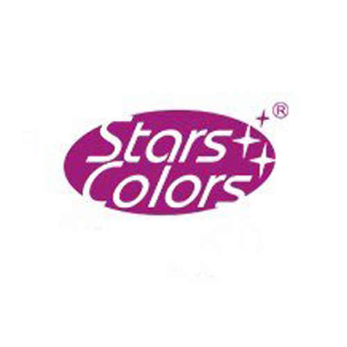 STARS_COLORS_LOGO