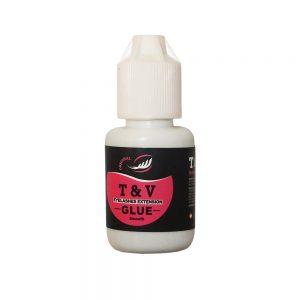 TV-Eyelashs-Extension-Glue-Smooth-10g-01-TVEEG
