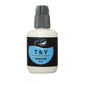 TV-Eyelashs-Extension-REMOVER-GEL-15g-01-TVEER