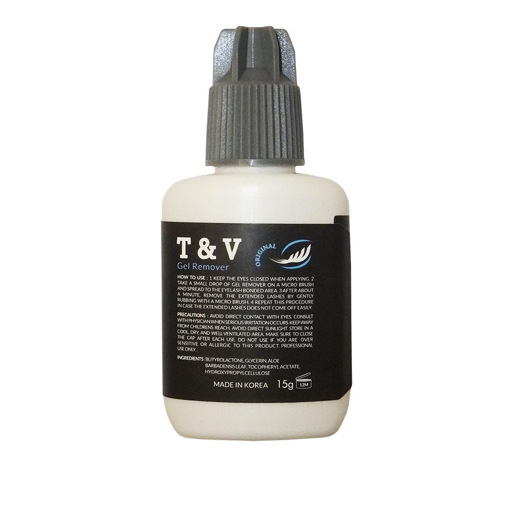 TV-Eyelashs-Extension-REMOVER-GEL-15g-02-TVEER