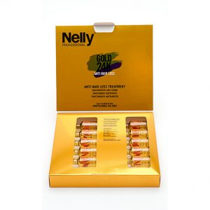 Nelly-Gold-24K-ANTI-HAIR-LOSS-TREATMENT-01-NGAHLT
